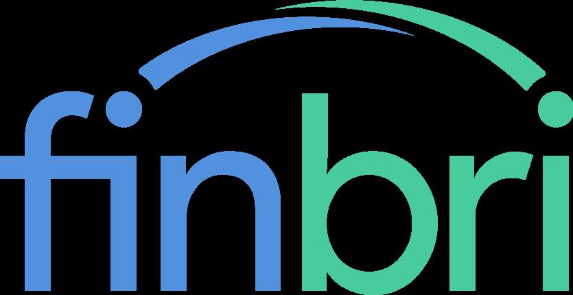 Finbri Logo